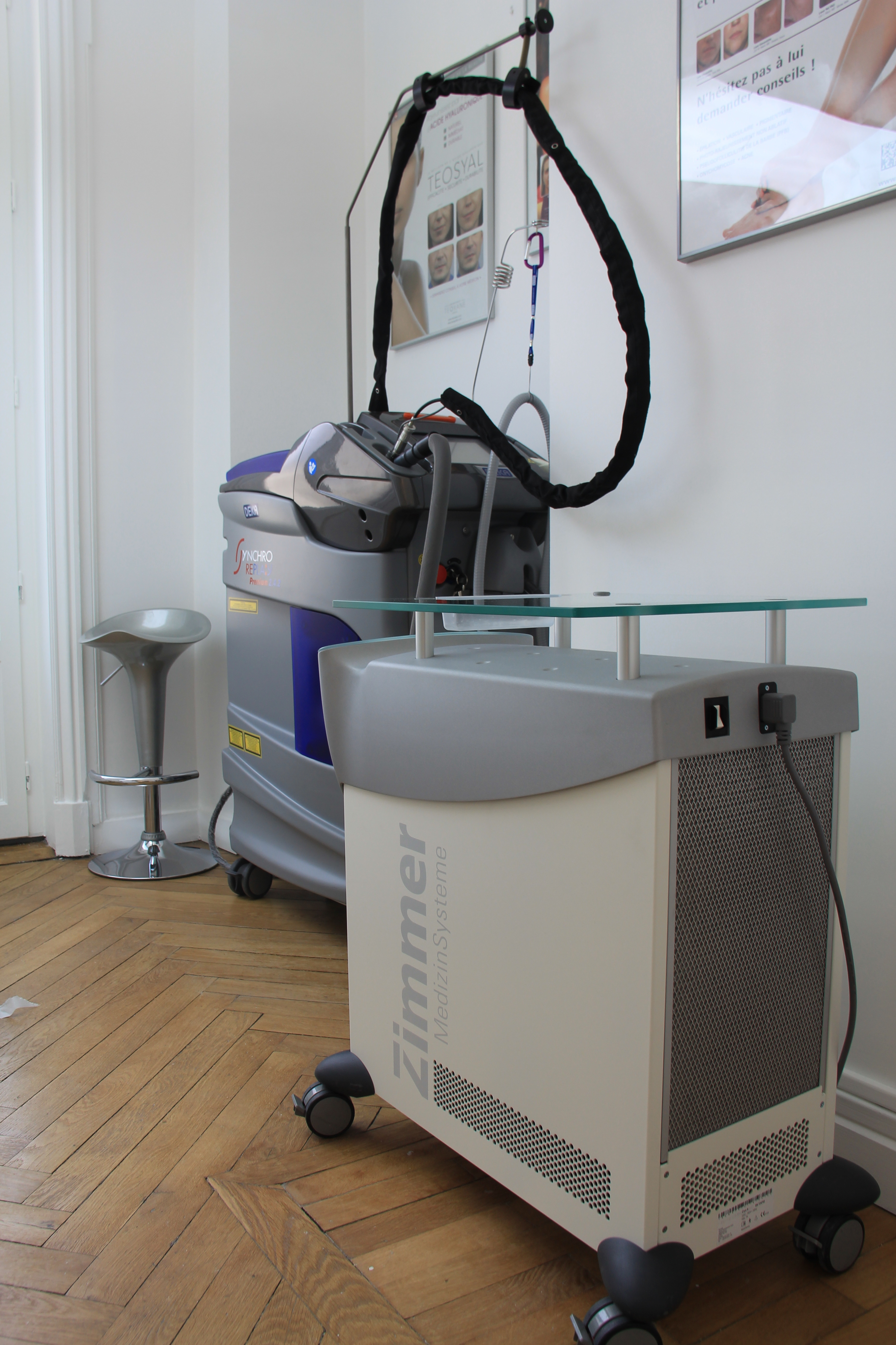 epilation d finitive au laser lyon m decin las riste docteur val rie gaillard. Black Bedroom Furniture Sets. Home Design Ideas