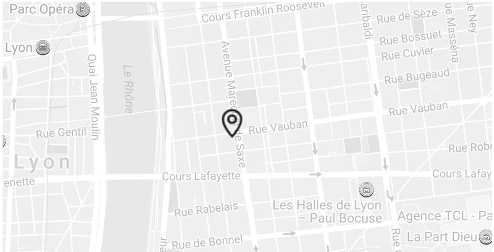 Médecine esthétique Plasmage - Suites | Médecine Esthétique Lyon