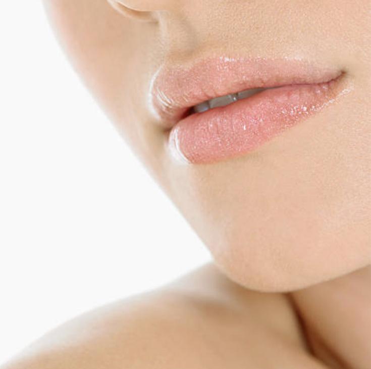 Médecine esthétique Lèvres | Médecine Esthétique Lyon