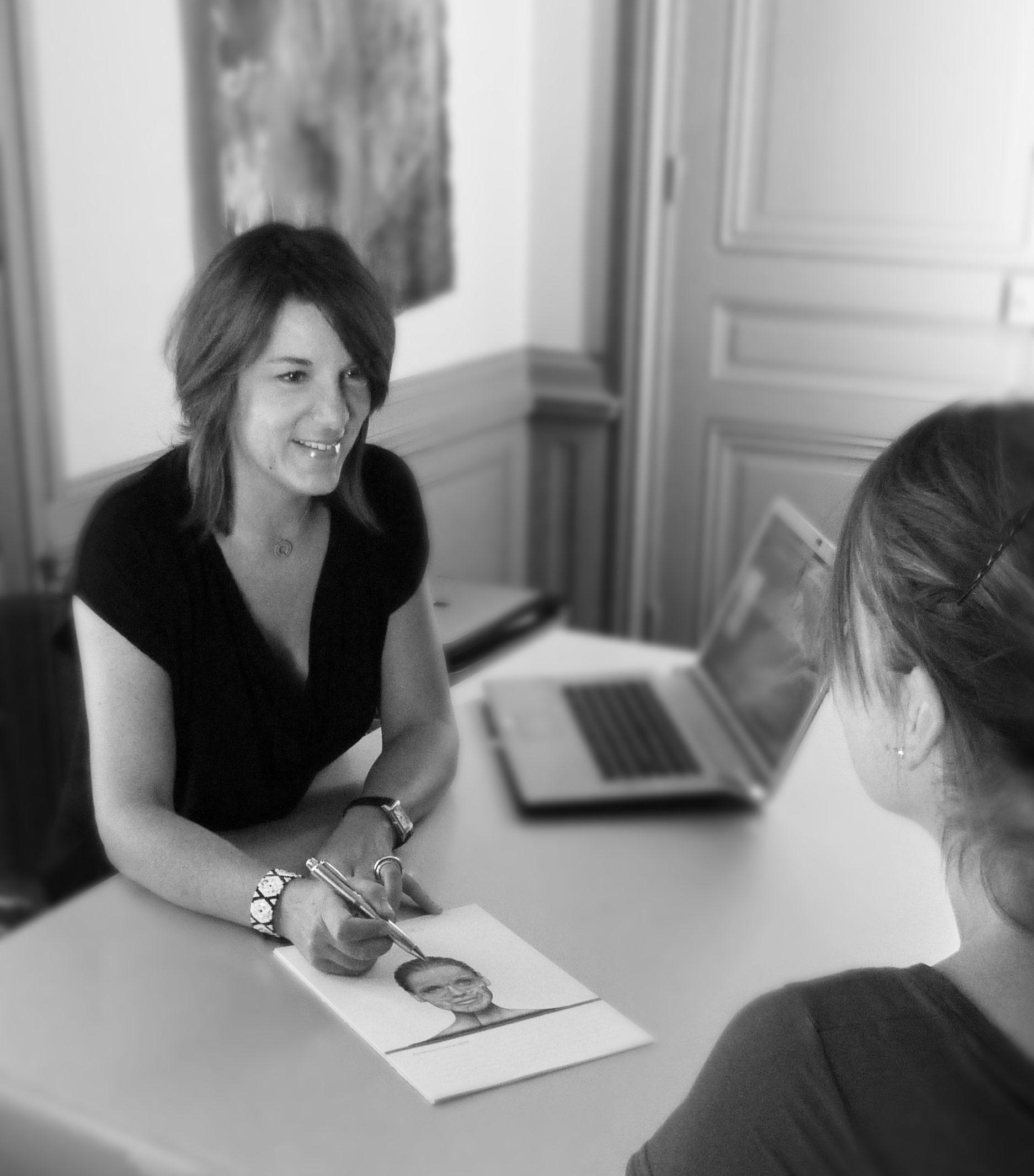 Médecine esthétique Consultation | Médecine Esthétique Lyon