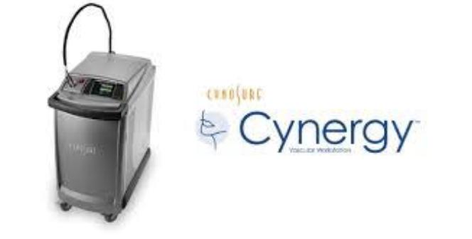 Médecine esthétique lasers-vasculaires-erythrose-02 | Médecine Esthétique Lyon